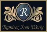 Ramirez Iron Works